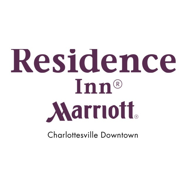 avatar for Marriott Residence Inn