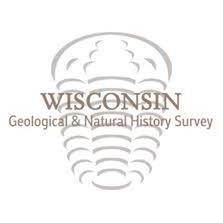 avatar for Wisconsin Geological and Natural History Survey
