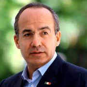 avatar for Felipe CALDERÓN