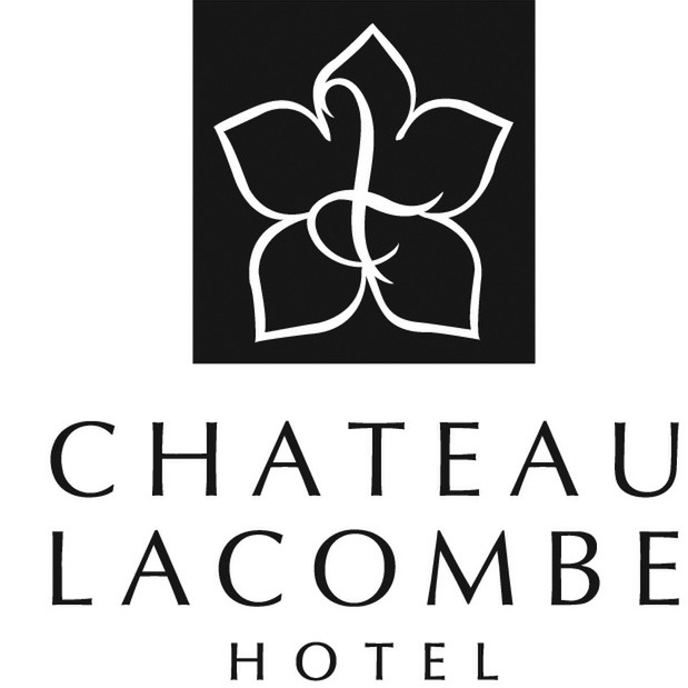 avatar for Chateau Lacombe Hotel