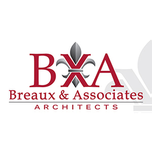avatar for Breaux & Associates – 52