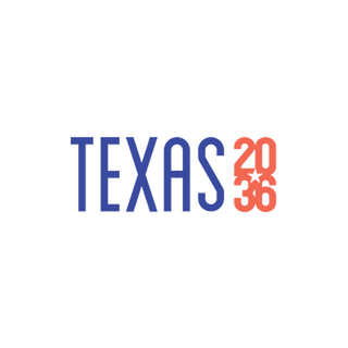 Texas 2036