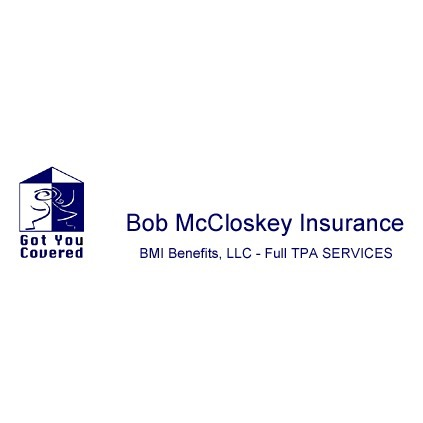 avatar for Bob McCloskey Insurance