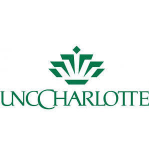 avatar for University of North Carolina Charlotte