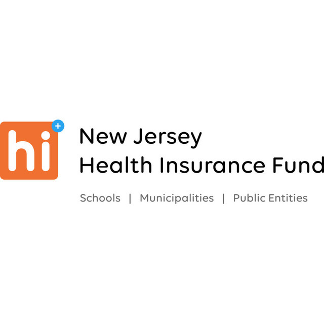 avatar for New Jersey Health Insurance Fund
