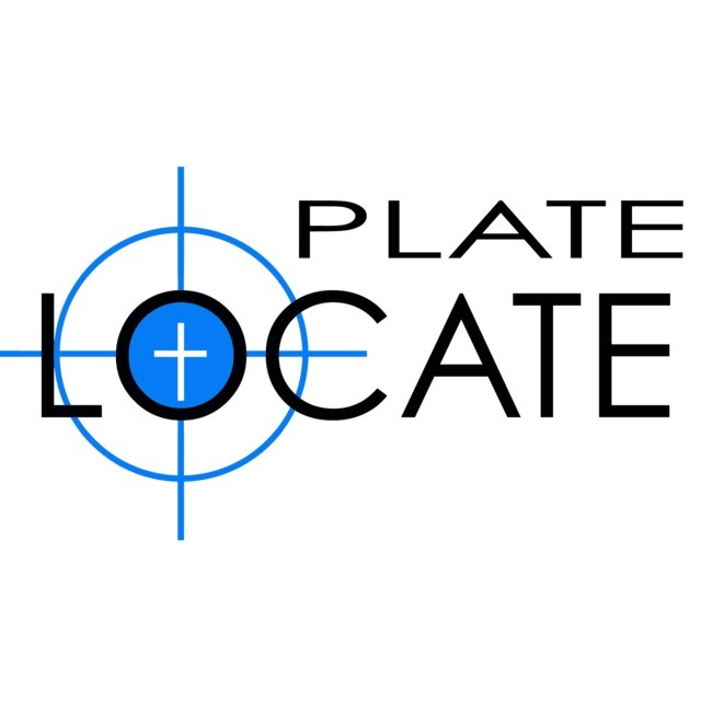 avatar for Plate Locate