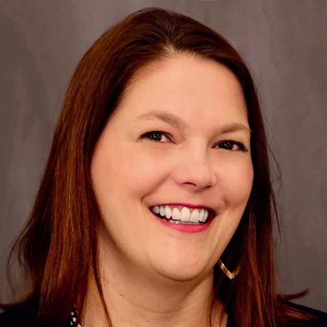 avatar for SWIFT Defense of Women (Public Defender Services WV)