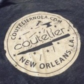 avatar for Coutelier NOLA