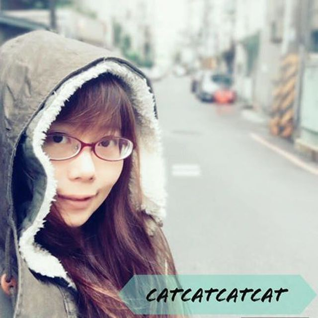 avatar for Cat Hong