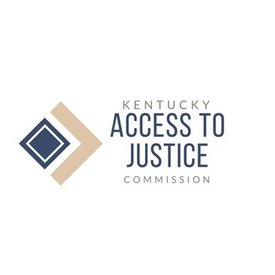 avatar for Kentucky Access to Justice Commission
