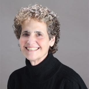 avatar for Jane Perlmutter