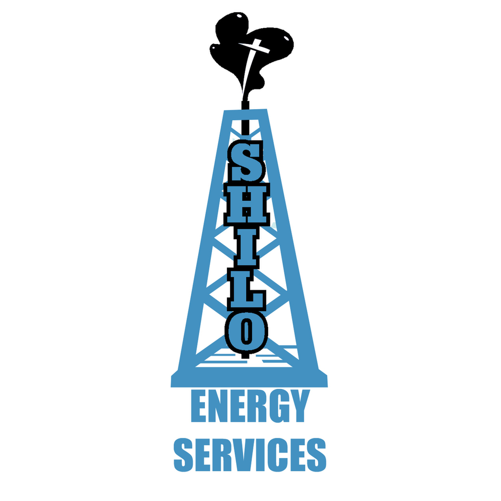 avatar for Shilo Energy Services