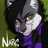 avatar for Narco