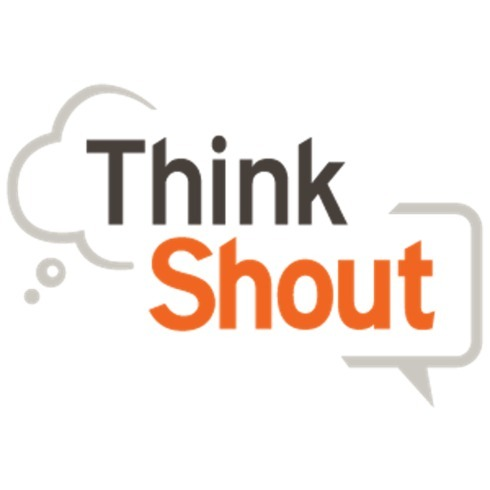 avatar for ThinkShout, Inc.