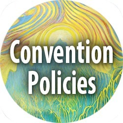 avatar for Party Policy