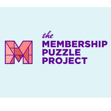 avatar for The Membership Puzzle Project