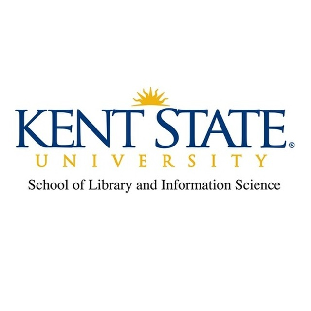 avatar for Kent State University School of Library &amp Information Science