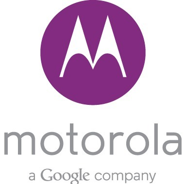 avatar for Motorola Mobility