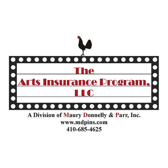 avatar for Arts Insurance Program
