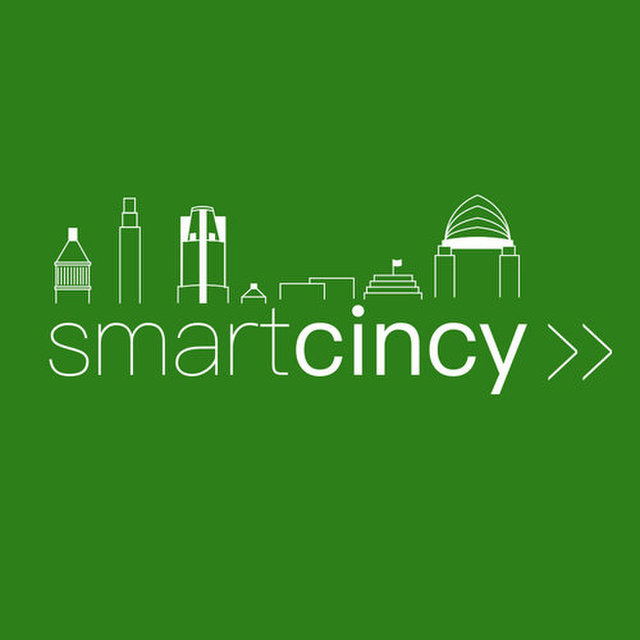 avatar for Smart Cincy