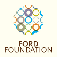 avatar for The Ford Foundation