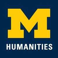 avatar for Digital Currents Initiative, University of Michigan