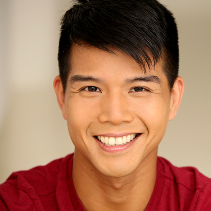avatar for Telly Leung