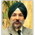 avatar for Gurvinder Ahluwalia