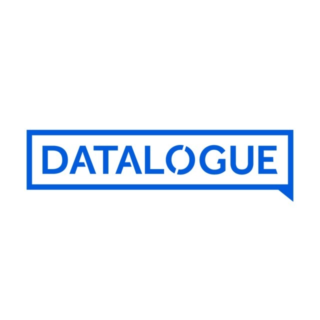 avatar for Datalogue