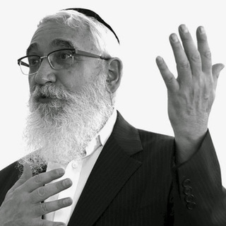 avatar for Rabbi Yaakov Fellig