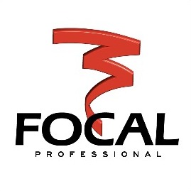 avatar for Focal Professional Philippines, Inc