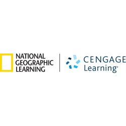 avatar for National Geographic/Cengage Learning