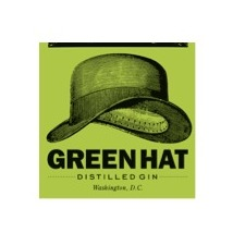 avatar for New Columbia Distillers