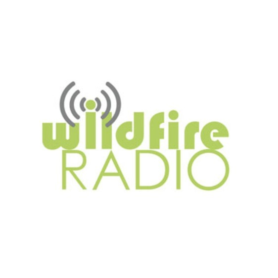 avatar for Wildfire Radio