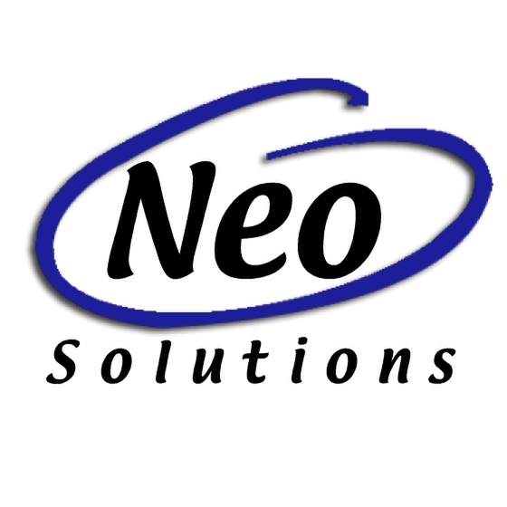 avatar for Neo Solutions Inc