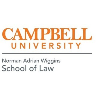 avatar for Campbell Law School