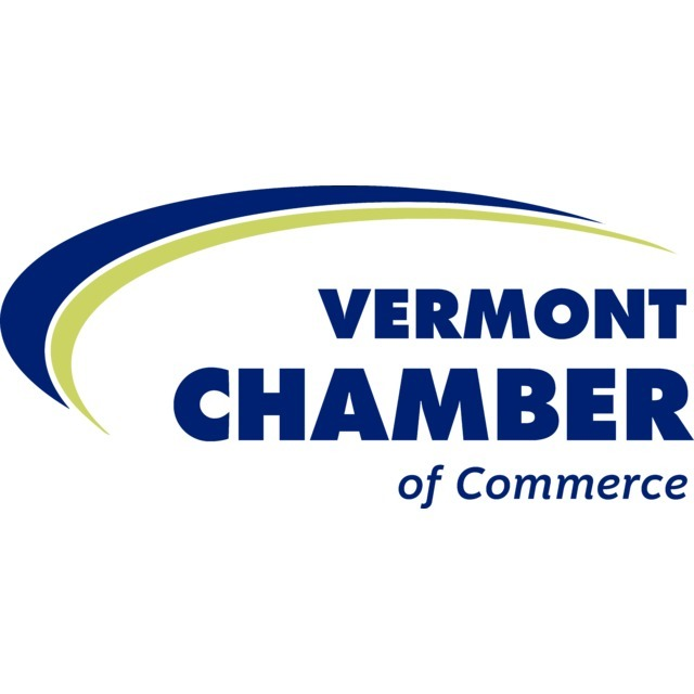 avatar for Vermont Chamber of Commerce