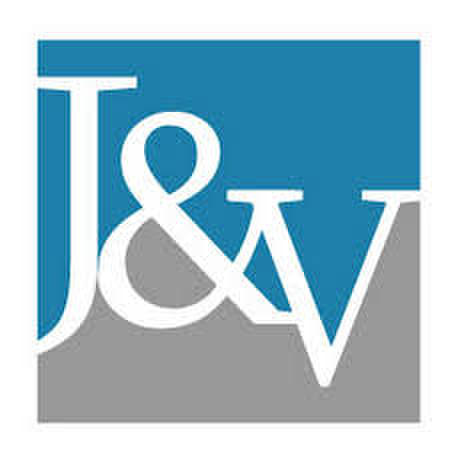 avatar for Janik Vinnakota LLP