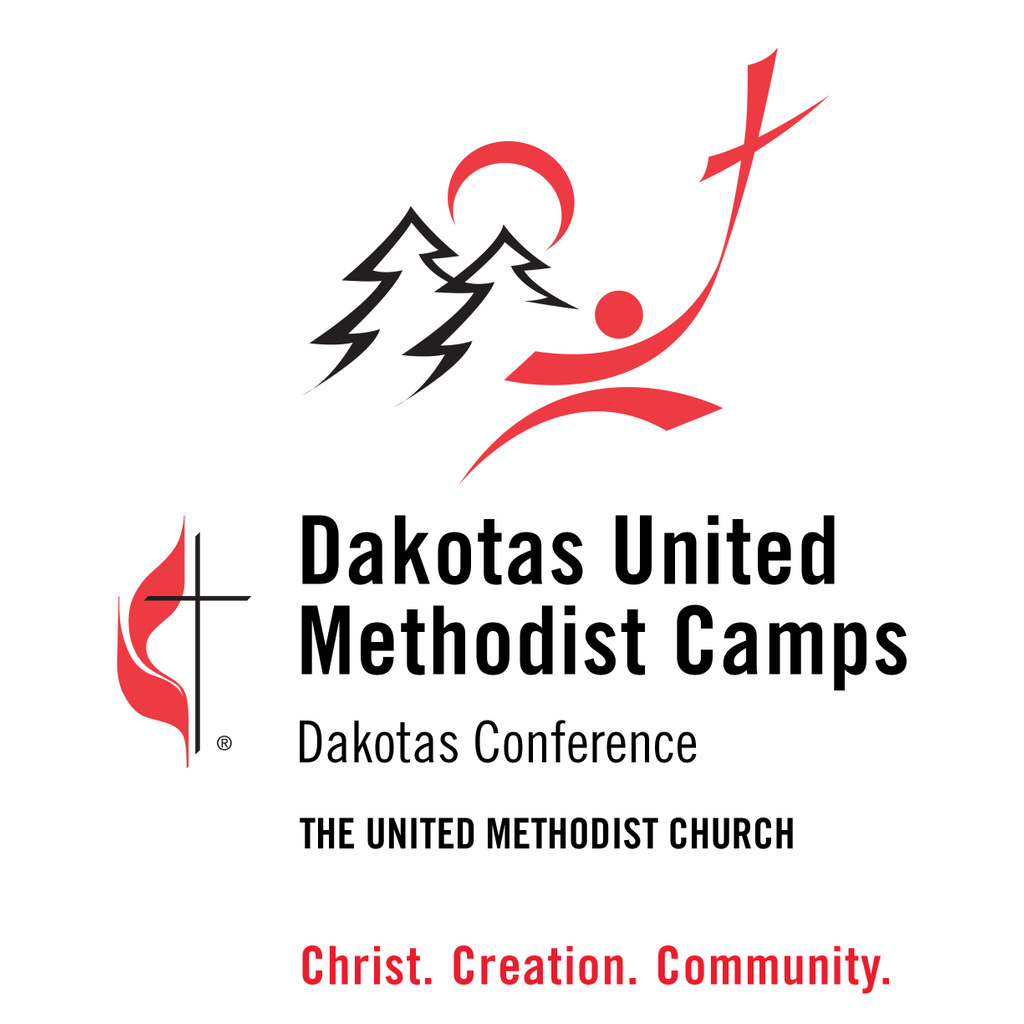 avatar for Dakotas Camp and Retreat Ministry