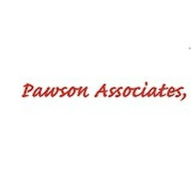 avatar for Pawson Associates Inc