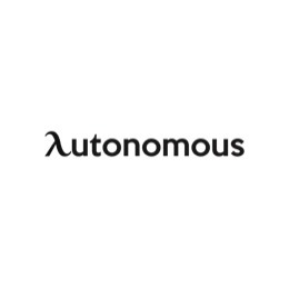 avatar for Autonomous Smart Office