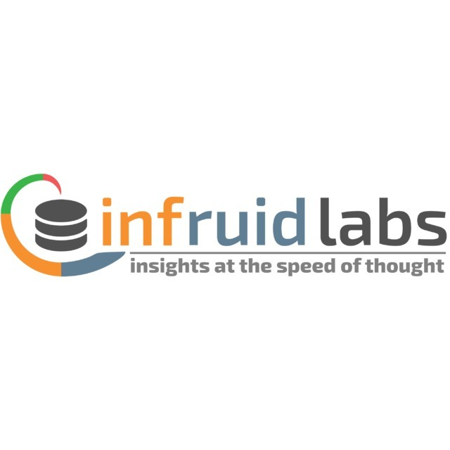 avatar for Infruid Software Labs Pvt Ltd