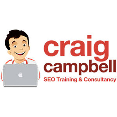 avatar for Craig Cambell SEO