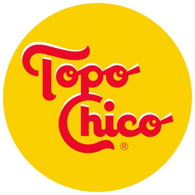 avatar for Topo Chico