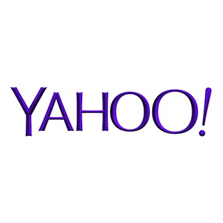 avatar for Yahoo!