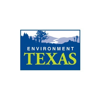 avatar for Environment Texas