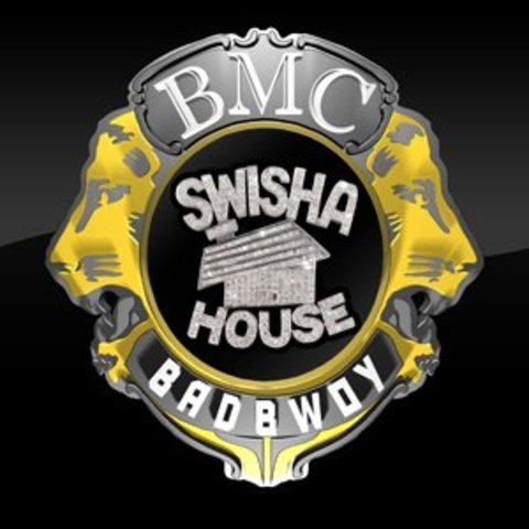 avatar for Badbwoy BMC