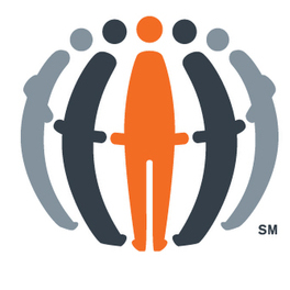avatar for Nonprofit Leadership Alliance