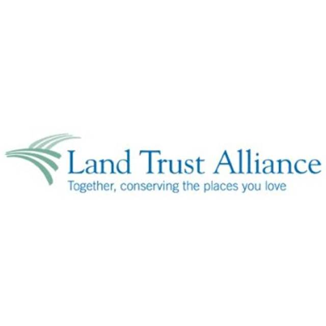 avatar for Land Trust Alliance