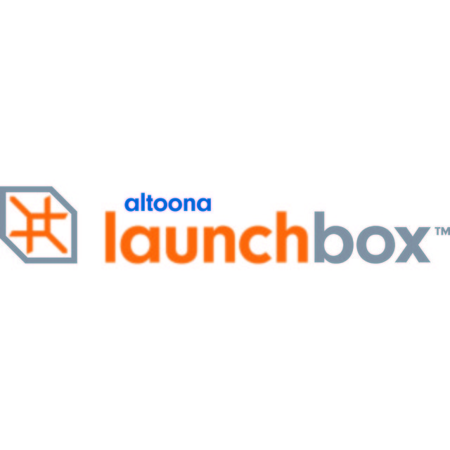 avatar for Altoona LaunchBox